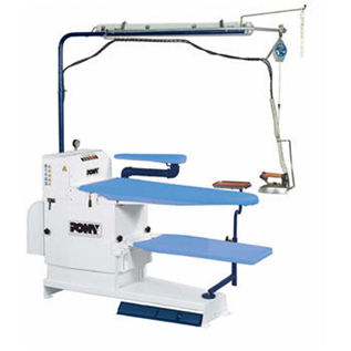 table repasser triangulaire professionnelle. Black Bedroom Furniture Sets. Home Design Ideas